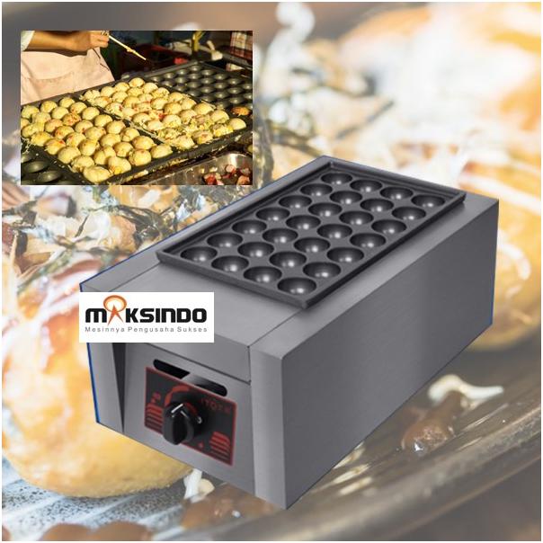 Mesin-Pembuat-Takoyaki-Tipe-MKS-711B
