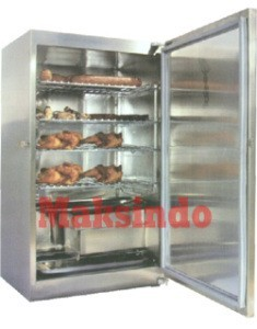 Mesin-Smokehouse-235x300-tokomesin-235x300-pusatmesin