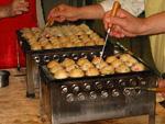 Mesin-Takoyaki-Baker-5