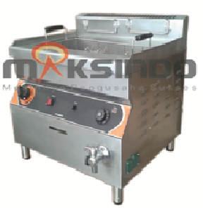 mesin-deep-fryer-2-pusatmesin