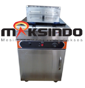 mesin-deep-fryer-3-pusatmesin