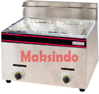 mesin-deep-fryer-gas-maksindo2-pusatmesin