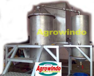 mesin-destilasi-agrowindo-300x243-jakarta