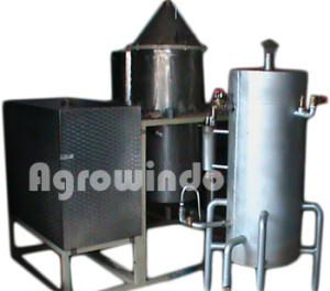 mesin-destilasi-boiler--300x264-jakarta