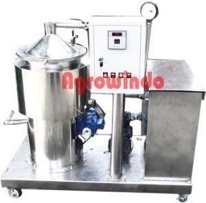 mesin-evaporator-vakum-baru-agrowindo-2011-mesinjakarta-300x296