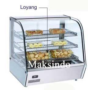 mesin-food-warmer-maksindo-baru-pusatmesin