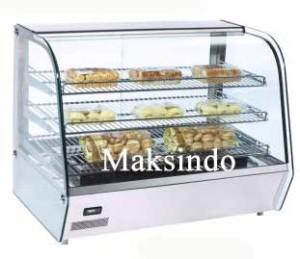 mesin-food-warmer-maksindo-baru1-pusatmesin