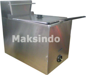 mesin-gas-fryer-murah-5-liter-maksindo-new-pusatmesin