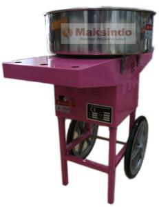 mesin-gula-kapas-dan-cart-maksindo-murah-pusatmesin