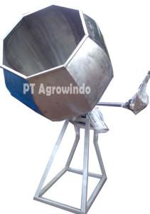 mesin-mixer-adonan-kering-8