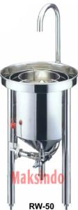 mesin-pencuci-beras-kacang-maksindo2-pusatmesin