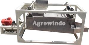 mesin-pengayak-goyang-eksentrik-agrowindo-baru-jakarta