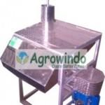 mesin-perajang-bawang-baru-agrowindo-mesinjakarta-202x300
