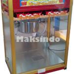 mesin-popcorn-murah-maksindo2011-pusatmesin