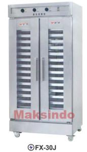 mesin-proofer-untuk-mengembangkan-adonan-roti2-tokomesin-pusatmesin
