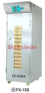 mesin-proofer-untuk-mengembangkan-adonan-roti3-pusatmesin