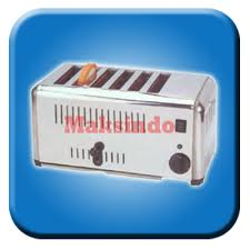 mesin-toaster-2-pusatmesin