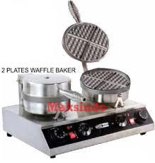 mesin-waffle-iron2-pusatmesin