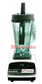 Heavy-Duty-Blender-BL-767-pusatmesin