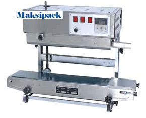 Mesin-Continuous-Band-Sealer-2-pusatmesin