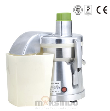 Mesin-Juice-Extractor-MK4000-3