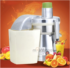 Mesin Juice Extractor (MK4000)