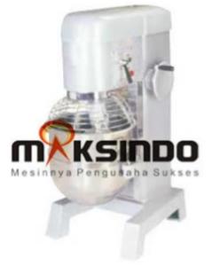 Mesin Mixer Planetary B-50A