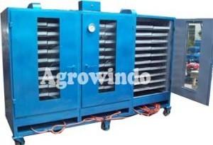 Mesin-Oven-Pengering-MultigunaGas-2-mesinjakrata-300x205
