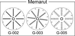 Mesin-Perajang-Berbagai-Bentuk-6-pusatmesin