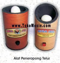 alat-peneropong-telur-pusatmesin