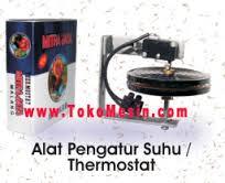 alat-pengatur-suhu-pusatmesin