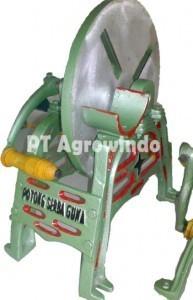 alat-perajang-manual-murah-193x300-mesinjakarta
