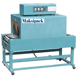 bsd-350-mesin-thermal-shrink-packing-maksipak--mesinjakarta