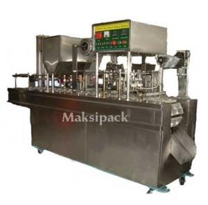 cup-sealer-otomatis-2-line-harga-murah-maksipack-mesin-jakarta-300x295