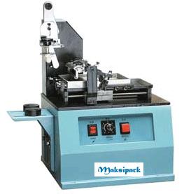 ddym-250-mesin-pad-printing-maksipack-pusatmesin