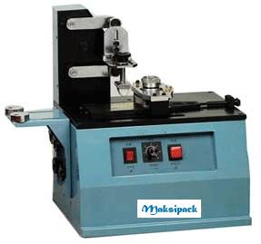 ddym-250a-mesin-pad-printing-maksipack-pusatmesin
