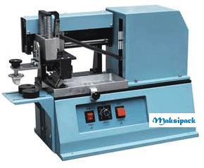 ddym-250b-mesin-pad-printing-maksipack-pusatmesin