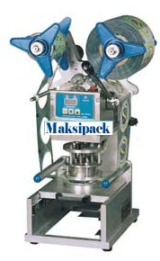 frg2001b-mesin-cup-selaer-semi-otomatis-mesinjakarta