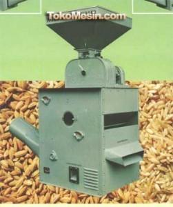 gabah2-251x300-mesinjakarta