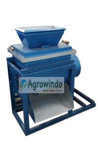 jual-mesin-mixer-pelet-agrowindo-terbaru-200x300-mesinjakarta