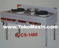 kwali-cs1480-tokomesin-pusatmesin