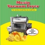manual-book-mesin-vacuum-frying-bagus-230x300-mesinjakarta