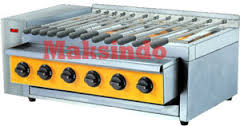 mesin-6burner-gas-pusatmesin