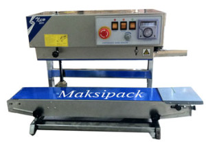 mesin-band-sealer-model-baru-maksipack-pusatmesin
