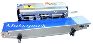 mesin-band-sealer-model-baru-maksipack2-pusatmesin