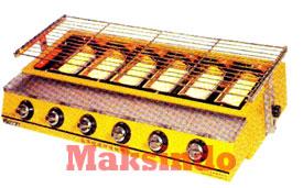 mesin-barbeku-maksindo-6-pusatmesin