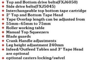 mesin-carton-sealer-mesin-jakarta1-300x209