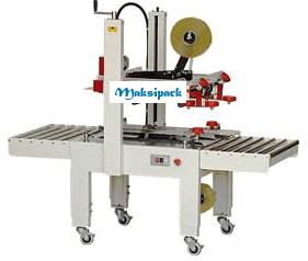 mesin-carton-sealer-mesin-jakarta3