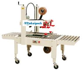mesin-carton-sealer-mesin-jakarta4