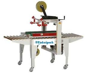 mesin-carton-sealer-mesinjakarta